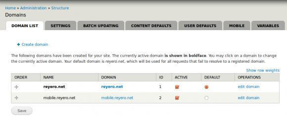 Building real Mobile Websites with Drupal   reyero net