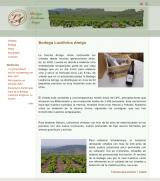 Bodega Luzdivina Amigo - Screenshot